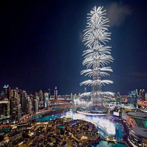Du Bai-Khám Phá Thành Phố Sa Mạc Du Bai-ABu-Dhabi-5N4D-Ks 4 Sao-Tour Đặt Ngay