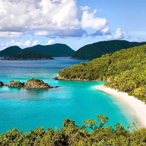 Đảo Bình Ba - Xe Giường nằm 5